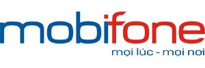 mang Mobifone